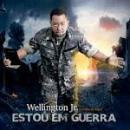 Músicas de Wellington Jr.