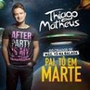 15 Músicas de Thiago Matheus