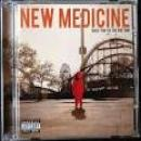 17 Músicas de New Medicine