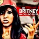 7 Músicas de Mc Britney