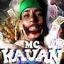 21 Músicas de Mc Kauan