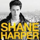 22 Músicas de Shane Harper