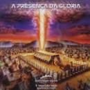 103 Músicas de Antônio Cirilo