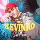 41 Músicas de Mc Kelvinho