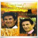 292 Músicas de Lourenço & Lourival