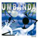 Músicas de Umbanda