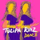 44 Músicas de Tulipa Ruiz