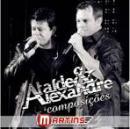 136 Músicas de Ataíde & Alexandre