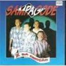 3 Músicas de Sampagode Jr