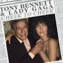 29 Músicas de Tony Bennett & Lady Gaga