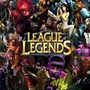 15 Músicas de League Of Legends