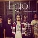 9 Músicas de Banda Ego