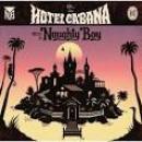 13 Músicas de Naughty Boy