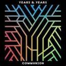 44 Músicas de Years & Years