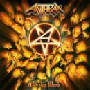 214 Músicas de Anthrax