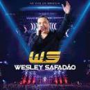 Músicas de Wesley Safadão
