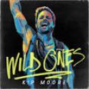 29 Músicas de Kip Moore