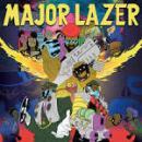89 Músicas de Major Lazer