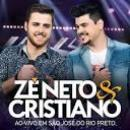 112 Músicas de Zé Neto E Cristiano