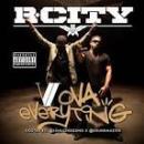 23 Músicas de R. City