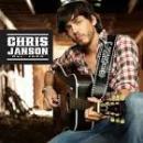 3 Músicas de Chris Janson