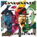 110 Músicas de Skunk Anansie