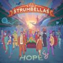 46 Músicas de The Strumbellas