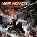 93 Músicas de Amon Amarth