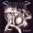 24 Músicas de Shamans Harvest