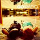 14 Músicas de Go Radio