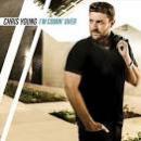 104 Músicas de Chris Young