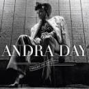 21 Músicas de Andra Day