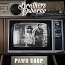 58 Músicas de Brothers Osborne