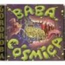 20 Músicas de Baba Cósmica