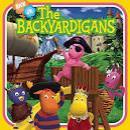 84 Músicas de Backyardigans