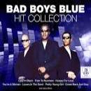 124 Músicas de Bad Boys Blue