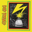 47 Músicas de Bad Brains