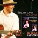 1 Músicas de Bahia Gospel