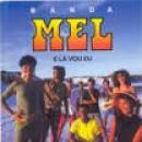 73 Músicas de Bamda Mel