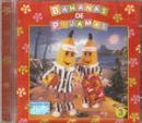 23 Músicas de Bananas De Pijamas