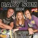 53 Músicas de Banda Baby Som
