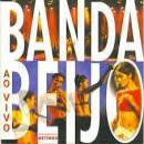 76 Músicas de Banda Beijo