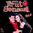 55 Músicas de Banda Fruto Sensual