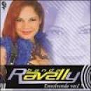 Músicas de Banda Ravelly