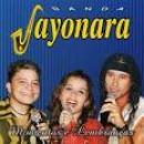 59 Músicas de Banda Sayonara