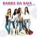 26 Músicas de Barra Da Saia