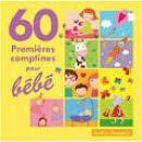 43 Músicas de Bebe