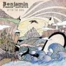 21 Músicas de Benjamin Francis Leftwich