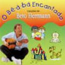 6 Músicas de Beto Herrmann