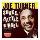 9 Músicas de Big Joe Turner